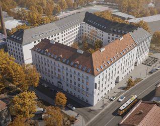 [Kraków] Dom Medyków 505778