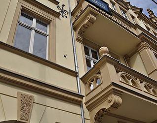 [Wrocław] Drobnera 10 169651