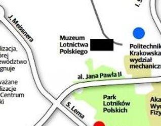 [Kraków] Małopolskie Centrum Nauki 230067