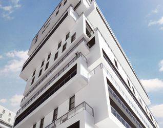 [Rzeszów] Apartamenty przy Witolda 352435