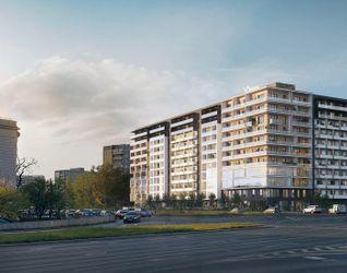 """Budynek wielorodzinny """"Legnicka 33"""" 435635"""