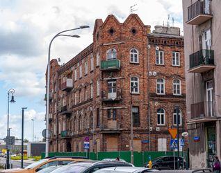 [Warszawa] Strzelecka 46 444851