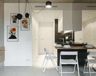 Aparthotel Legnicka 60C 453811