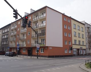 [Kraków] Budynek Mieszkalny, ul. Urzędnicza 64 471731