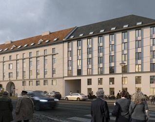 [Kraków] Dom Medyków 505779