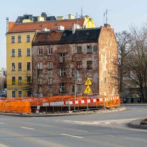 Kamienica Jana Żiżki 3 507571