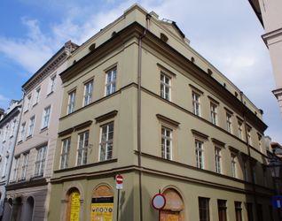 [Kraków] Remont Kamienicy, ul. Grodzka 44 514483