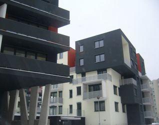 Duża inwestycja Quart Development 59315