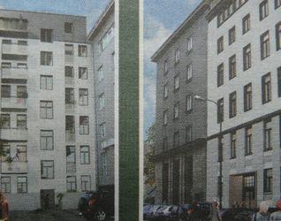 [Wrocław-Śródmieście] Apartamenty Cybulskiego 20 7859
