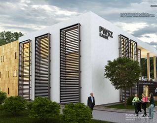 [Kalisz] Centrum badań dla przemysłu lotniczego 26642