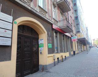 [Katowice] Remont Kamienicy, ul. Kochanowskiego 6 296210