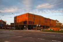 [Wrocław] Apartamentowiec