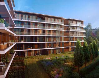 """[Kraków] Kompleks apartamentowo-hotelowy """"Angel Stradom"""" 357906"""