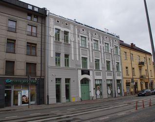 Krakow Remont Kamienicy Ul Kalwaryjska 66 Investmap Pl