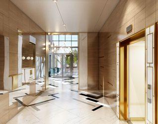 "[Gdańsk] Kompleks apartamentowo-hotelowy ""Grano Residence"" 380434"