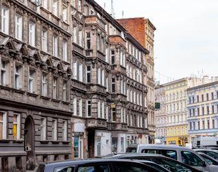 [Wrocław] Henryka Pobożnego 3 401938
