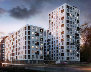 """[Wrocław] Apartamenty """"Centrum Południowe"""" 438034"""