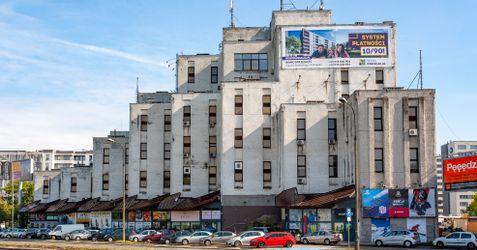 [Warszawa] Mangalia 4 445202