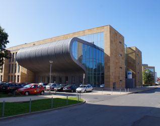 Uniwersytet Rzeszowski 491794