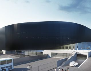 Stadion Miejski im. Floriana Krygiera 496146
