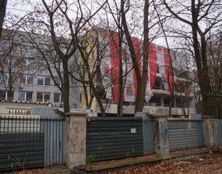 [Kraków] Centrum Powiadamiania Ratunkowego 499218