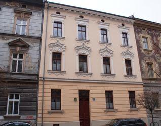 [Kraków] Remont Kamienicy, ul. Ariańska 16 513810