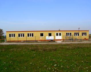 """[Świdnica] Niepubliczne Przedszkole """"Frajda"""" 87570"""