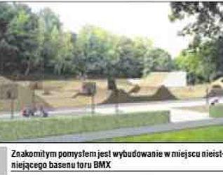 [Wałbrzych] Centrum Sportowe im. Olimpijczyków Wałbrzyskich 12980
