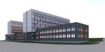 [Kraków] Wydział Farmaceutyczny UJ, ul. Medyczna 9 406708