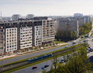 """Budynek wielorodzinny """"Legnicka 33"""" 435636"""