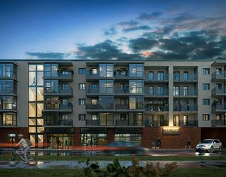 Nyska Residence 447924