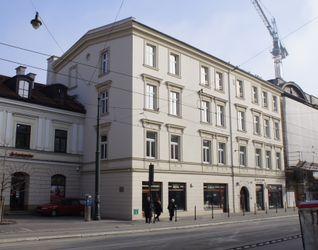 [Kraków] Remont Kamienicy, ul. Stradomska 10 451252