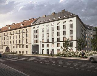 [Kraków] Dom Medyków 505780