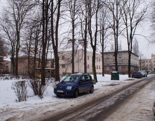 [Kraków] Os. Sportowe 29 506804