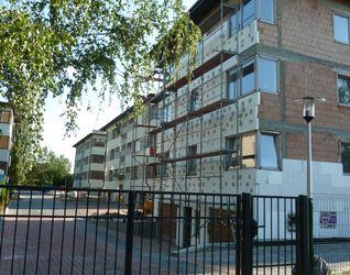 [Katowice] Osiedle, ul. Fabryczna 82612