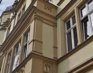 [Wrocław] Drobnera 10 169653