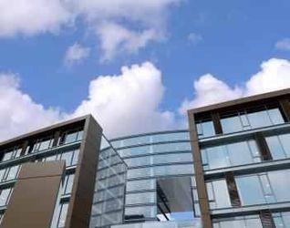 "[Gdańsk] Kompleks biurowy ""Tryton Business House"" 22965"