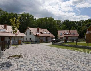 [Długołęka] Osiedle domów jednorodzinnych na ul. Wierzbowej i Makowej 280757
