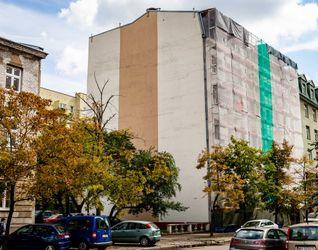 [Warszawa] Remont kamienicy Konopacka 4 393653
