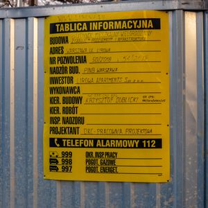 [Warszawa] Lirowa Apartments 406965