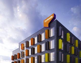 Aparthotel Legnicka 60C 453813