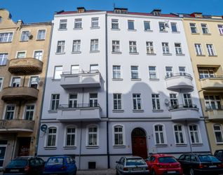 Kamienica Łęczycka 7 507573