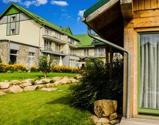 Hotel Morawa 290998