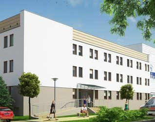 "[Lublin] Szpital ""Żagiel Med"" 34230"