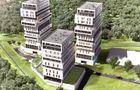[Rzeszów] Apartamenty przy Witolda
