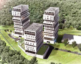 [Rzeszów] Apartamenty przy Witolda 352438