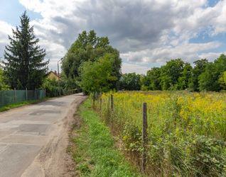 Lidl, ul. Opolska/Pszczyńska 441014
