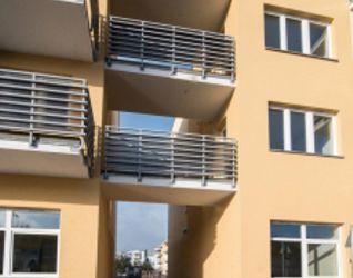 Mieszkania na wynajem dla osób starszych i niepełnosprawnych 462262