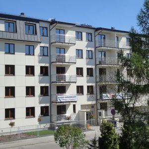 Osiedle Łupińskiego 471734