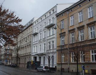 [Kraków] Hotel, ul. Św. Gertrudy 12a 498870